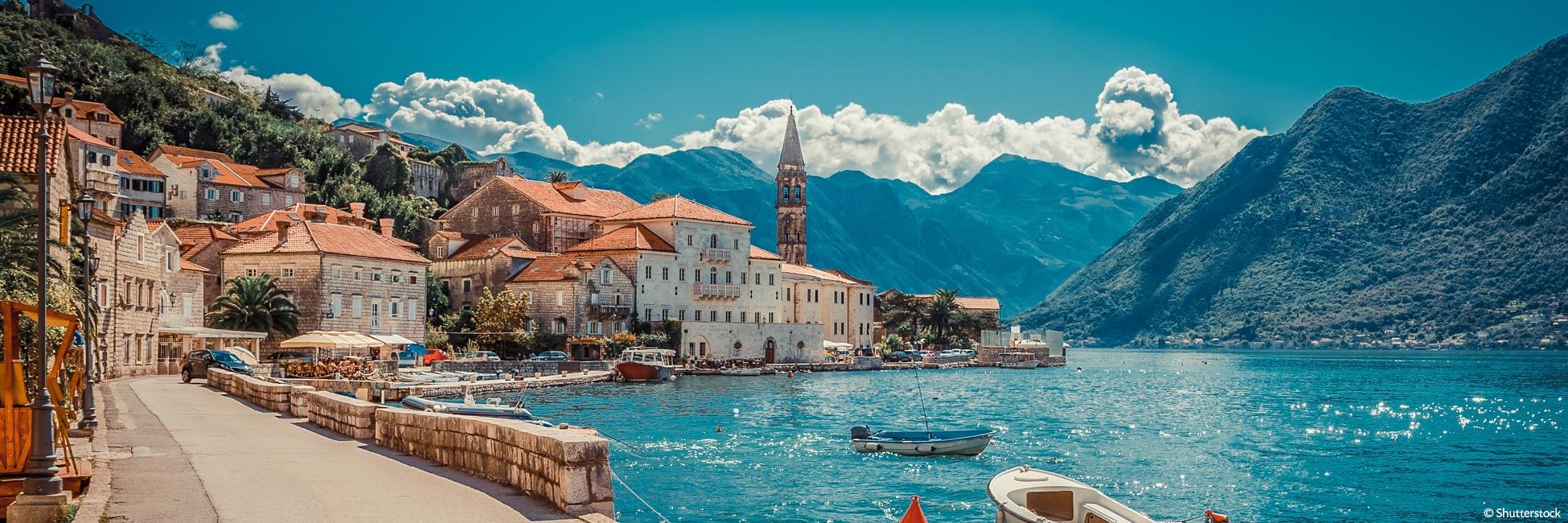 Какие фразы вам полезно знать  на черногорском